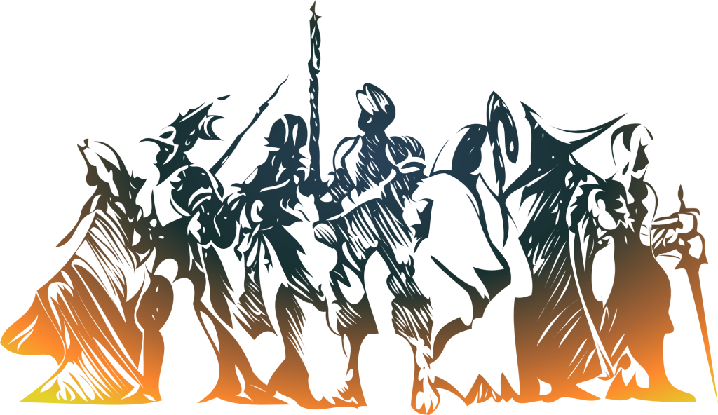final_fantasy_tactics_logo_by_el